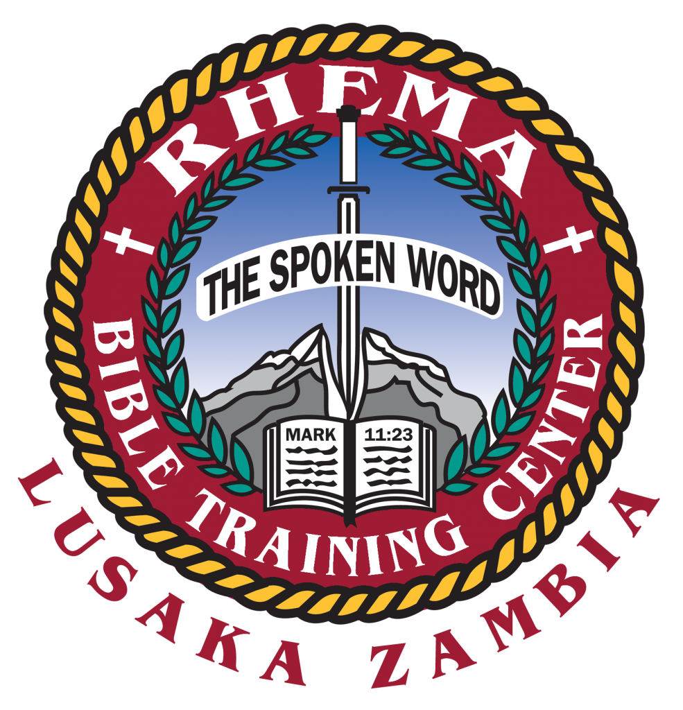 Rhema Zambia